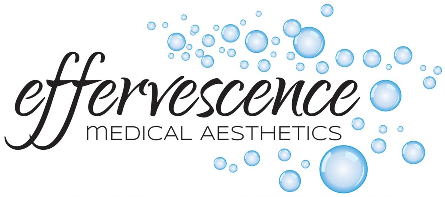 Effervescence Medical Aesthetics
