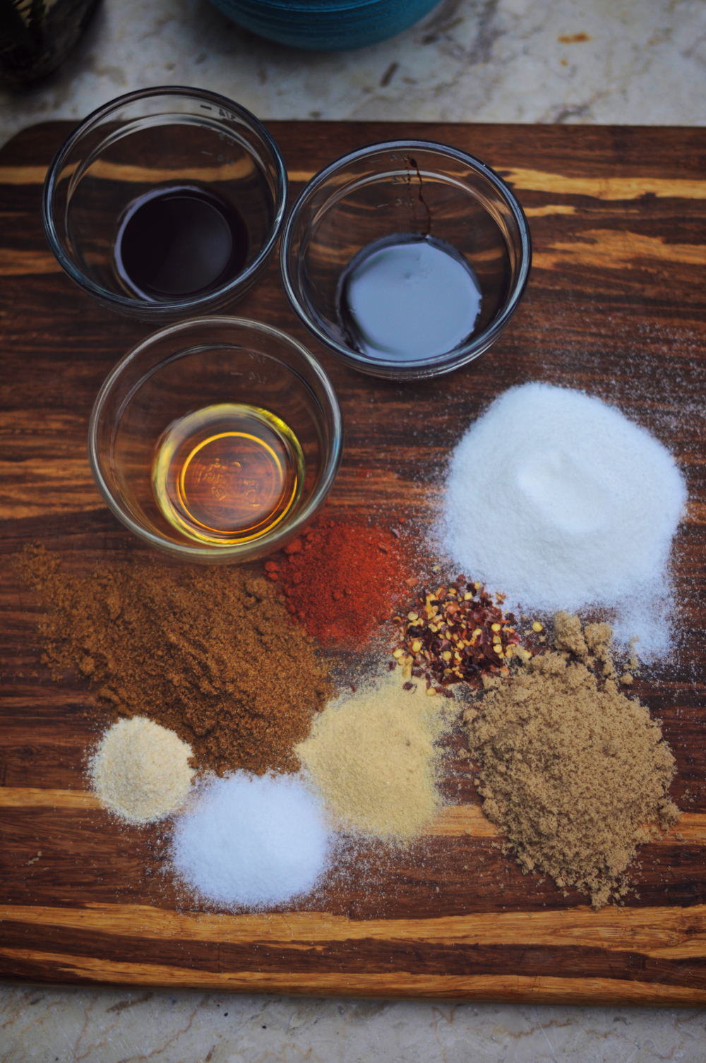 F&M - Spices & Ingredients 15.jpg