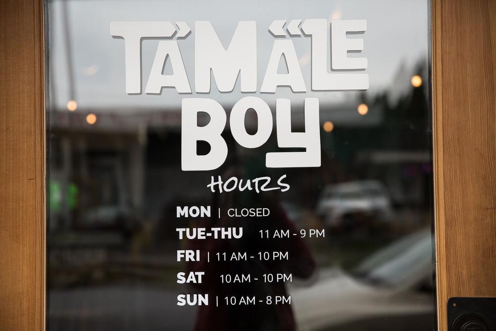 tamale_boy_sm-52.JPG