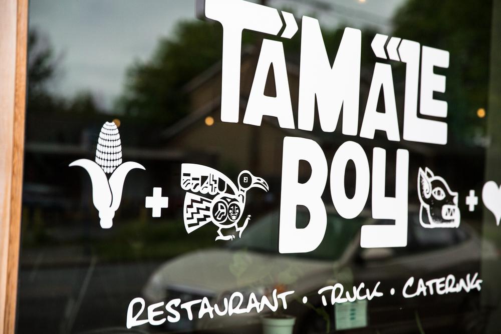 tamale_boy_sm-54.JPG
