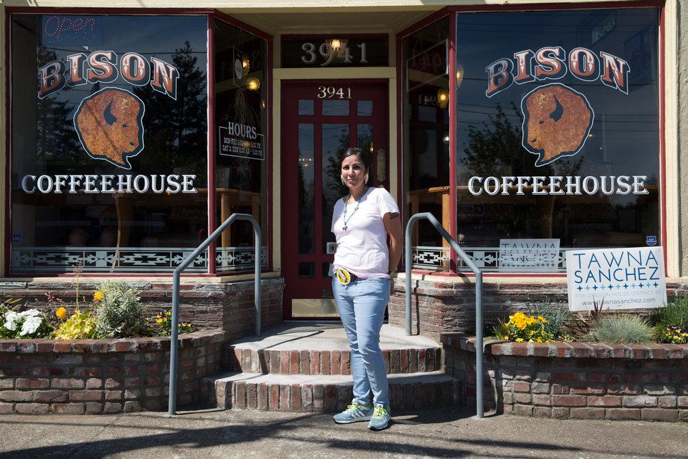 Bison_Coffeehouse-37.JPG