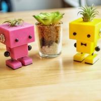 Ecobots4.jpg