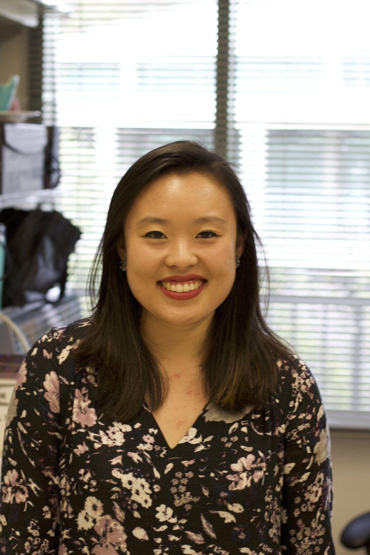 Tiffany-Lynn Chow.jpg