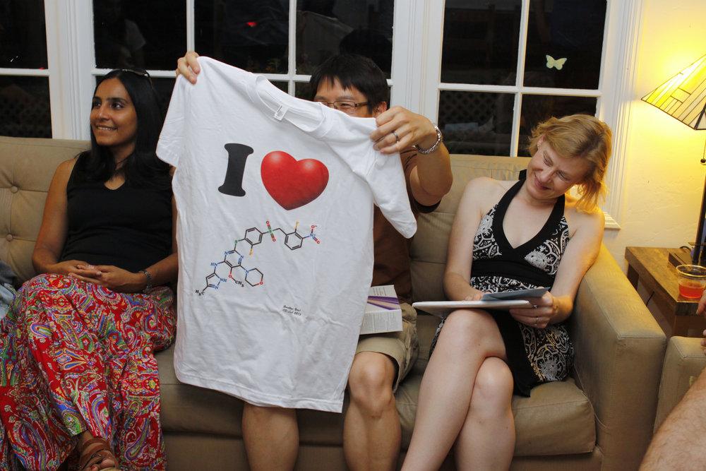 20151010_Yao_goodbye_party-11.jpg