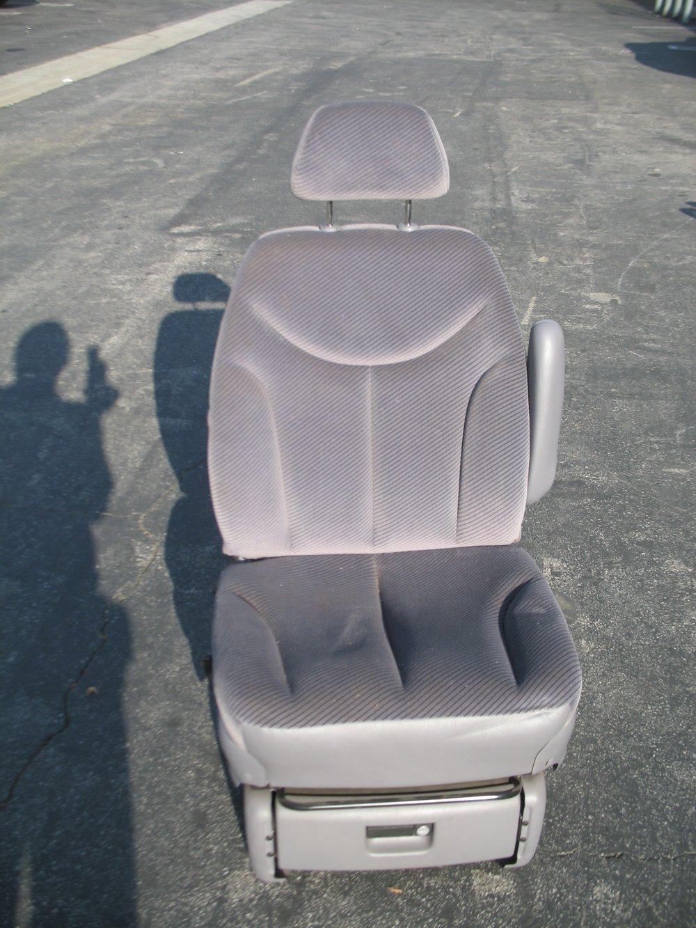 96-2000 Dodge Caravan $49