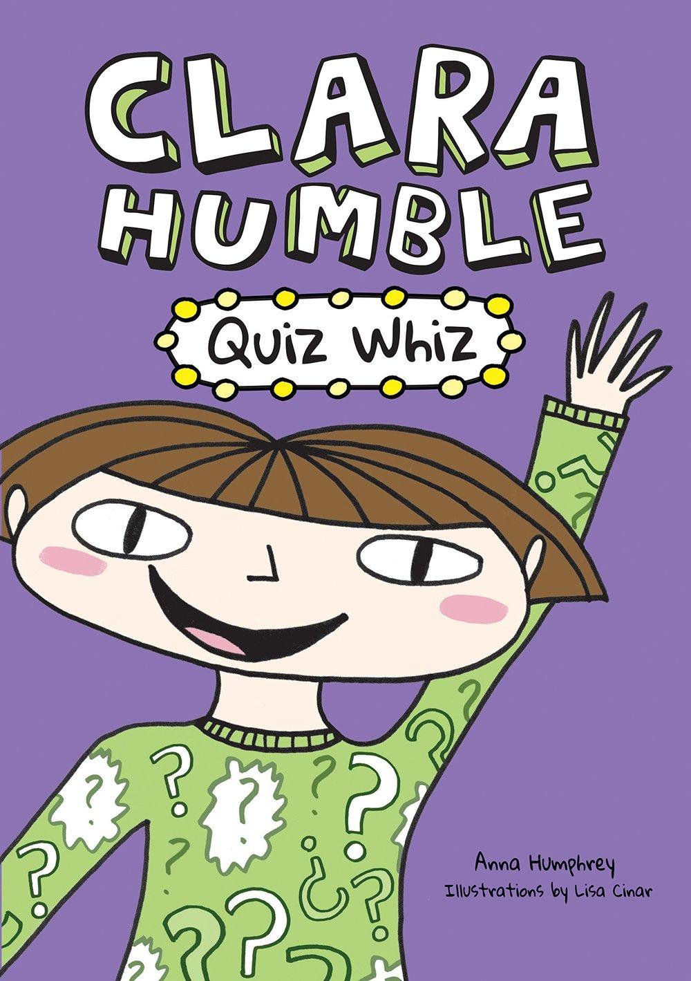 Clara Quiz Whiz Cover.jpg