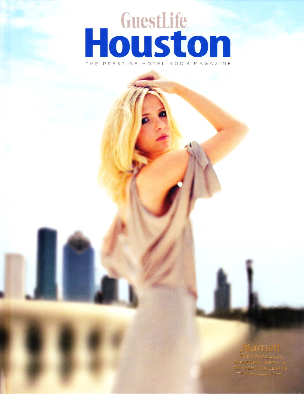 GuestLifeHoustonCover.jpg