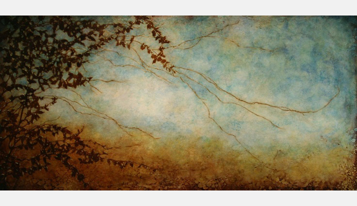 Autumn Release