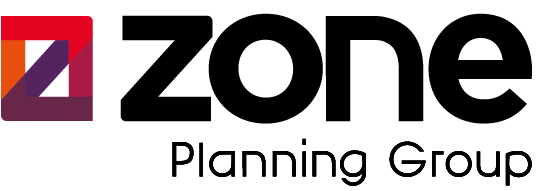 Zone Planning Grouo