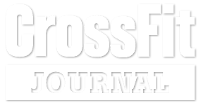 CrossFit-Journal-white-on-transparent.png