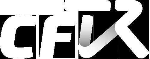 CFTR_Logo.png