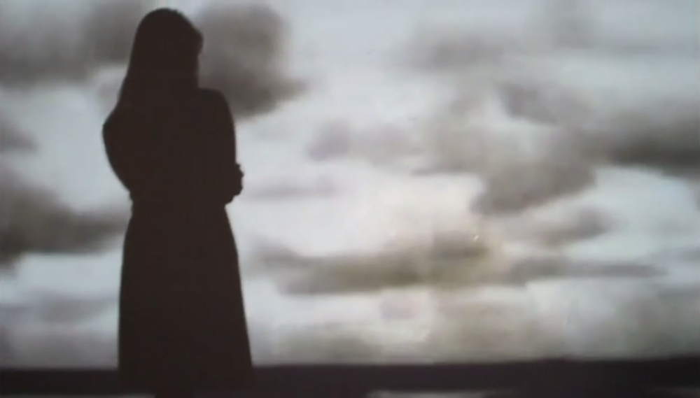 Abbey Meaker, Video Still