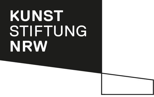 KNRW_Logo_s.jpg