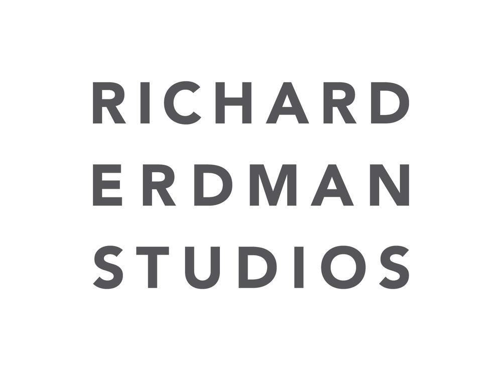 16ErdmanStudios_Primary.jpg