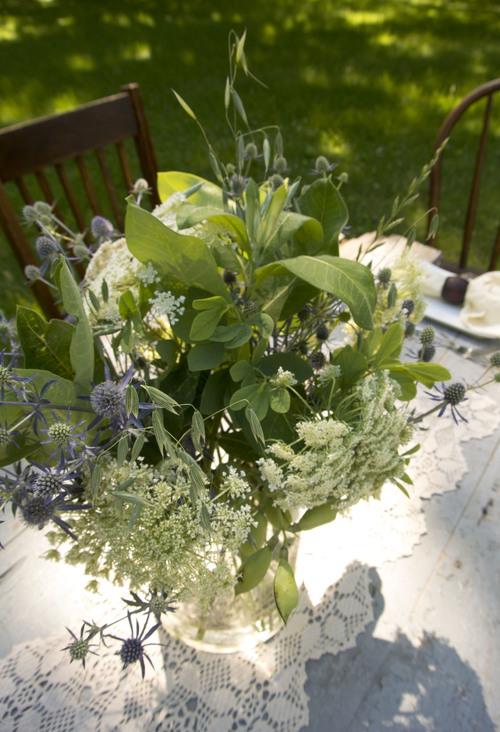 Homestead+Florals+_+Event+Florist+Madison+Wisconsin+1.jpg