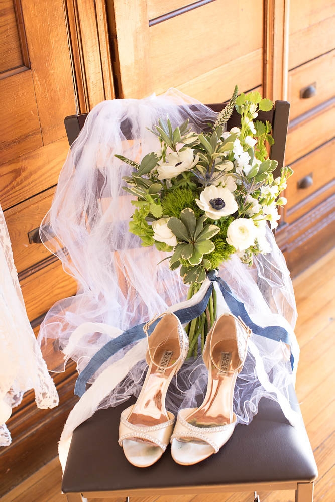 madison wisconsin wedding flowers