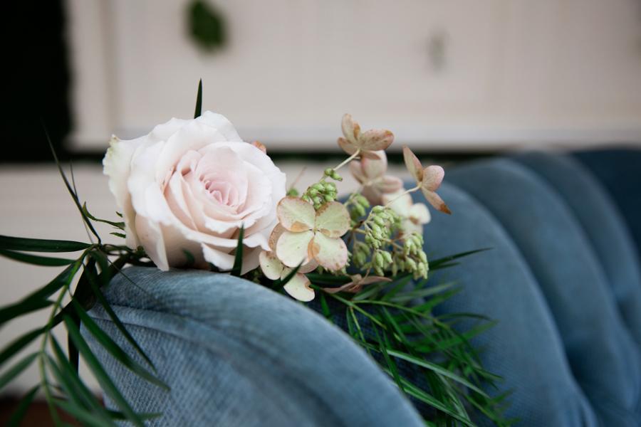 Madison Florist for Weddings