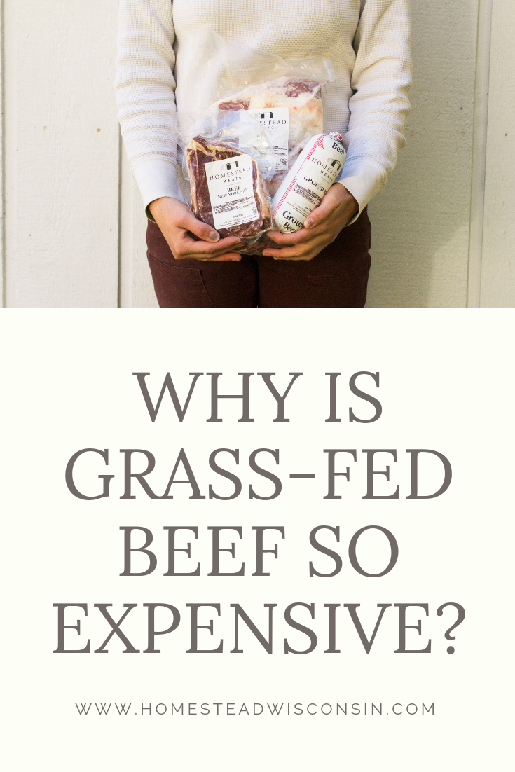 why is grass-fed beef so expensive_ (6).png