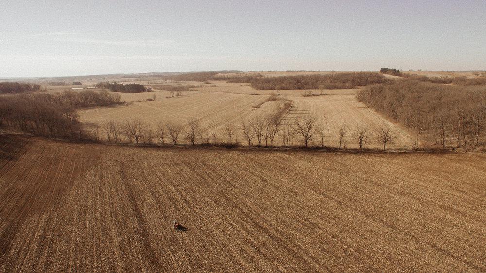 Drone-0008.jpg