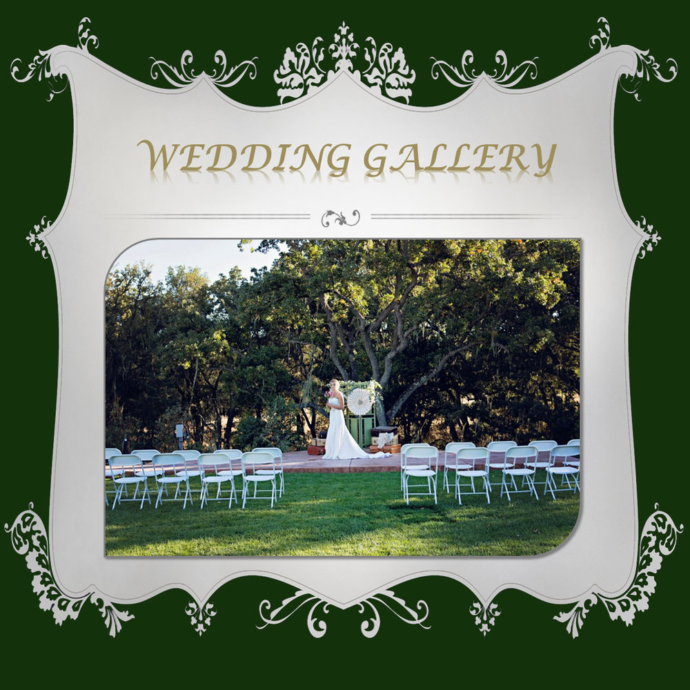 Wedding pages-Grn.jpg