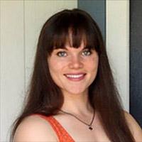 Victoria Hartt