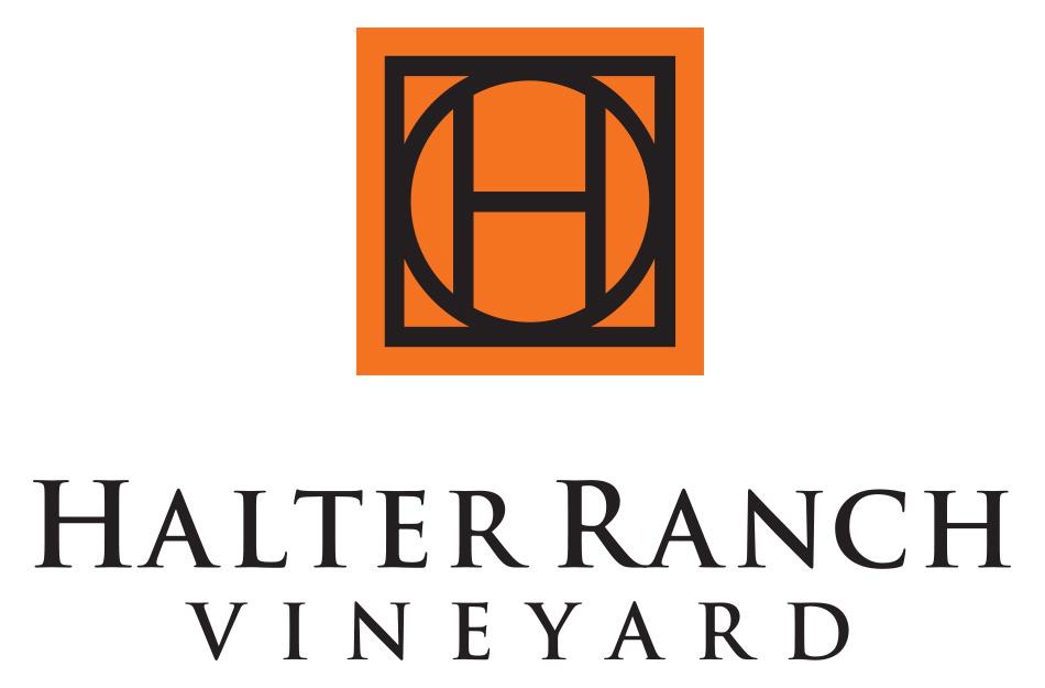 halter-ranch_logo