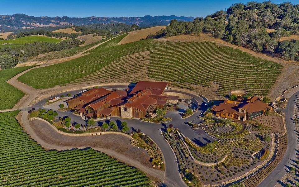Halter Ranch Winery_AerialSM.jpg