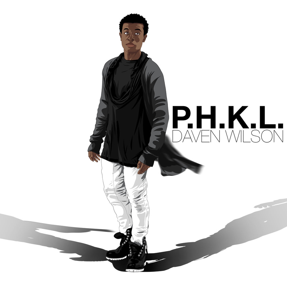 P.H.K.L. (Pull Up, Hop Out, Kill It, Leave) - Single