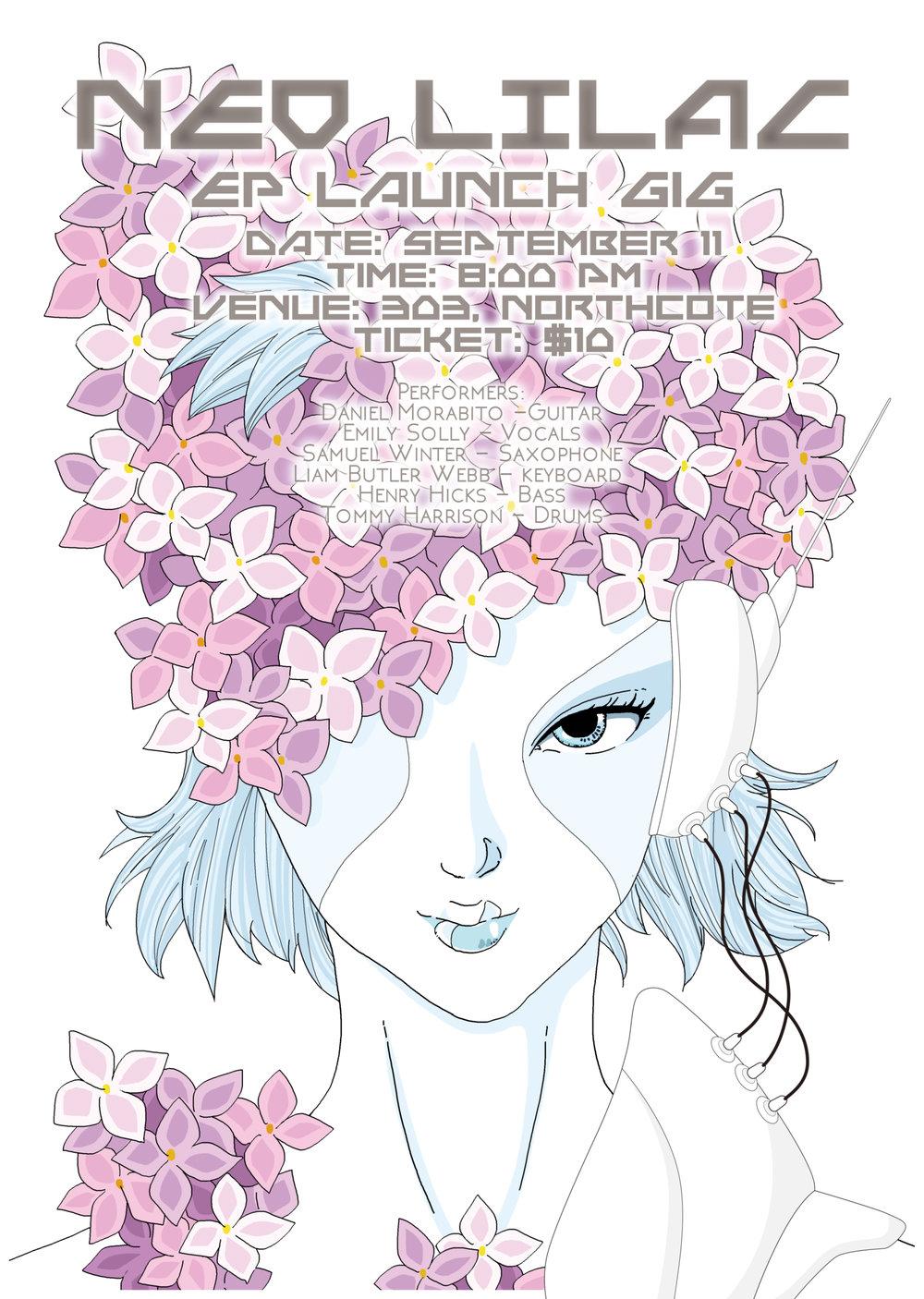 Neo-Lilac-01.jpg
