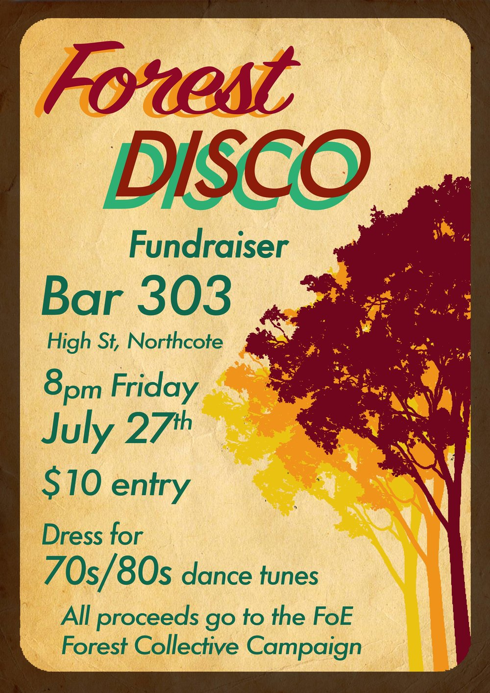 Forest Daggy Disco Flyer.jpg
