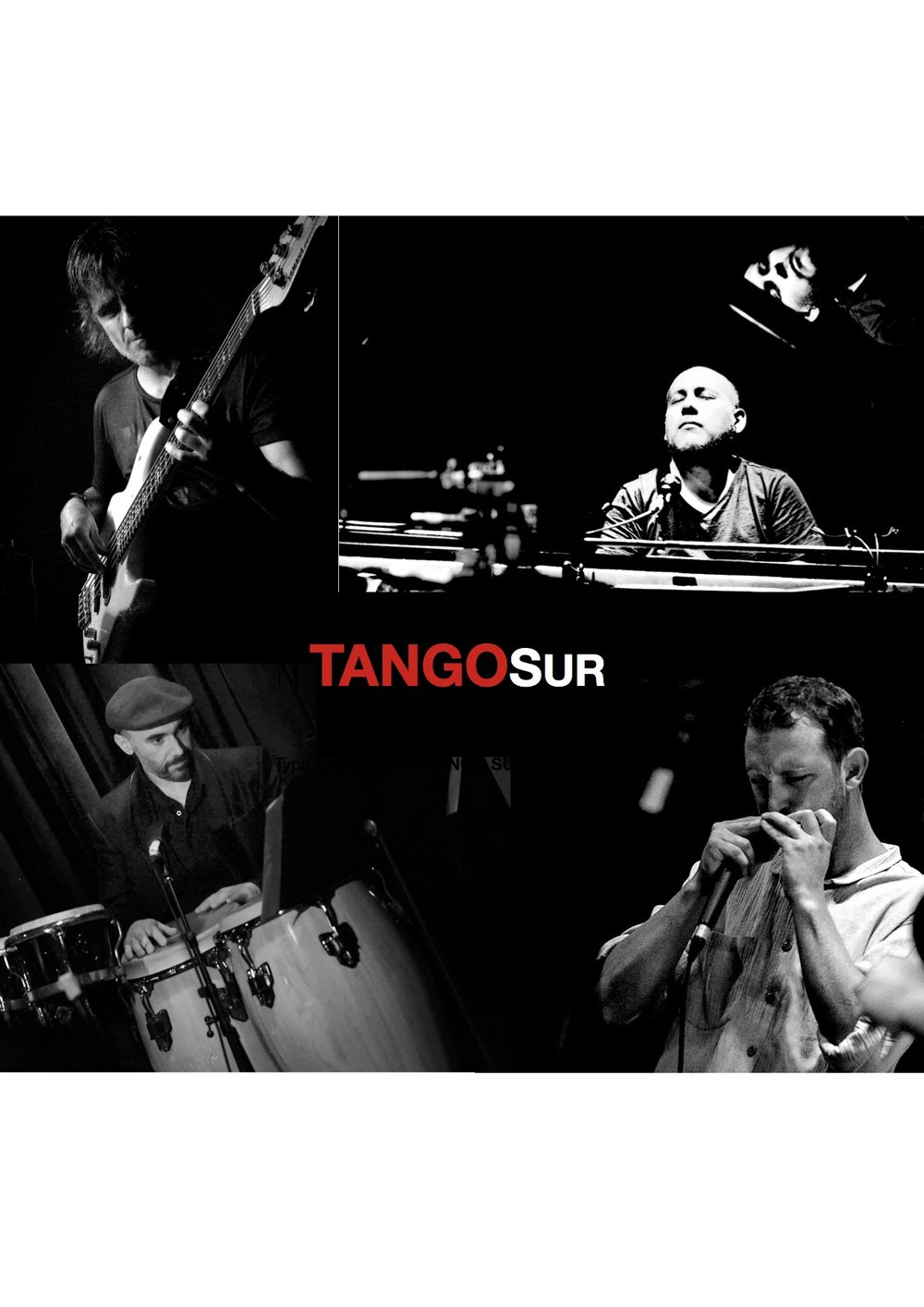 TanGo Sur FB.jpg