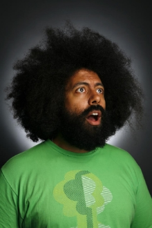 241_1celebrity_reggie_watts_lr.jpg