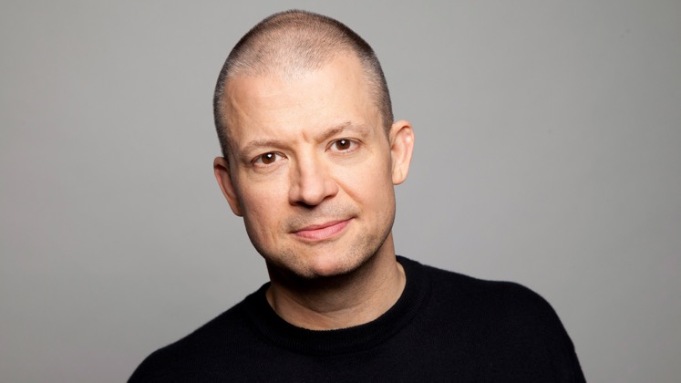 jim-norton-16x9.jpg