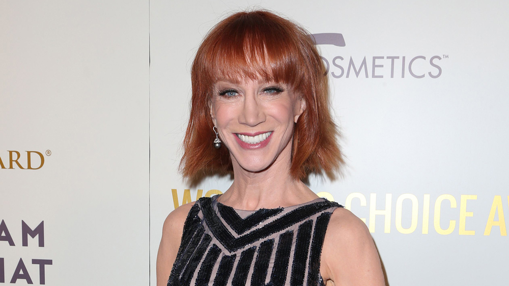 kathy-griffin-photo.jpg