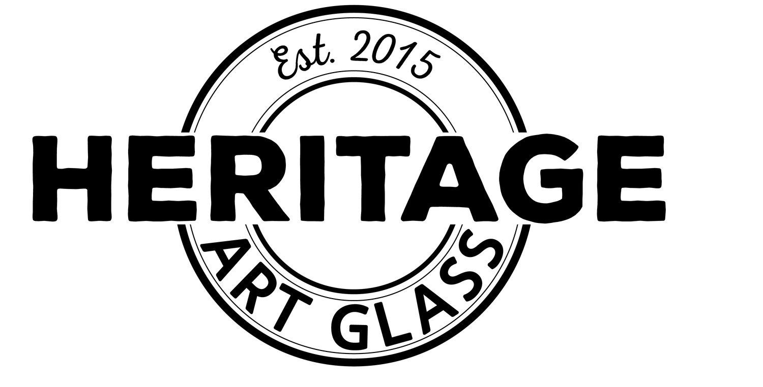 HERITAGE ART GLASS