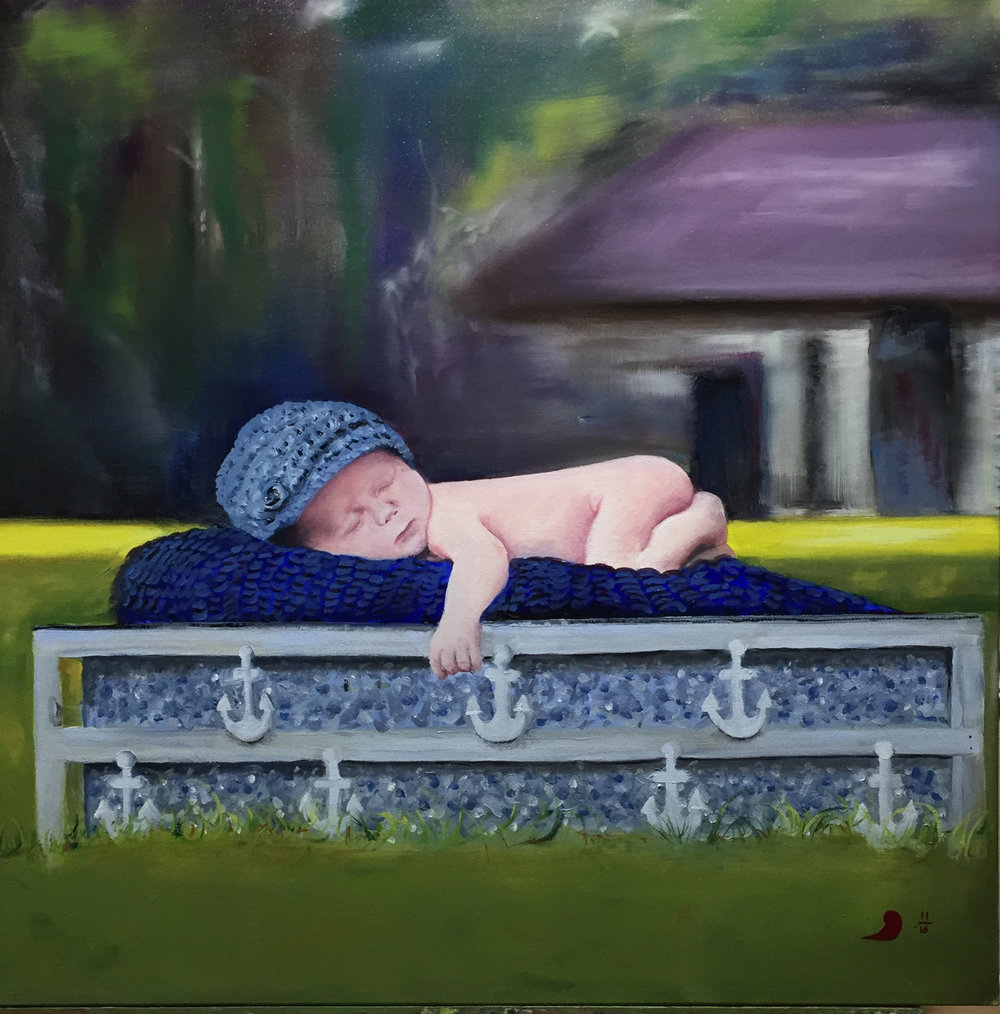Jeremy Collins Baby Portrait.jpg