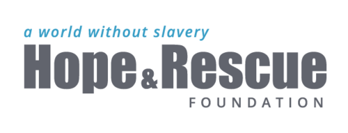 Hope & Rescue Foundation