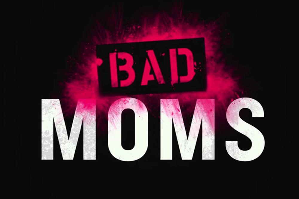 Bad-Moms-trailer.jpg