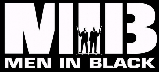 Men In Black 3.png
