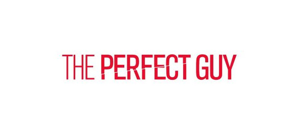 perfect-guy-title-600x264.jpg