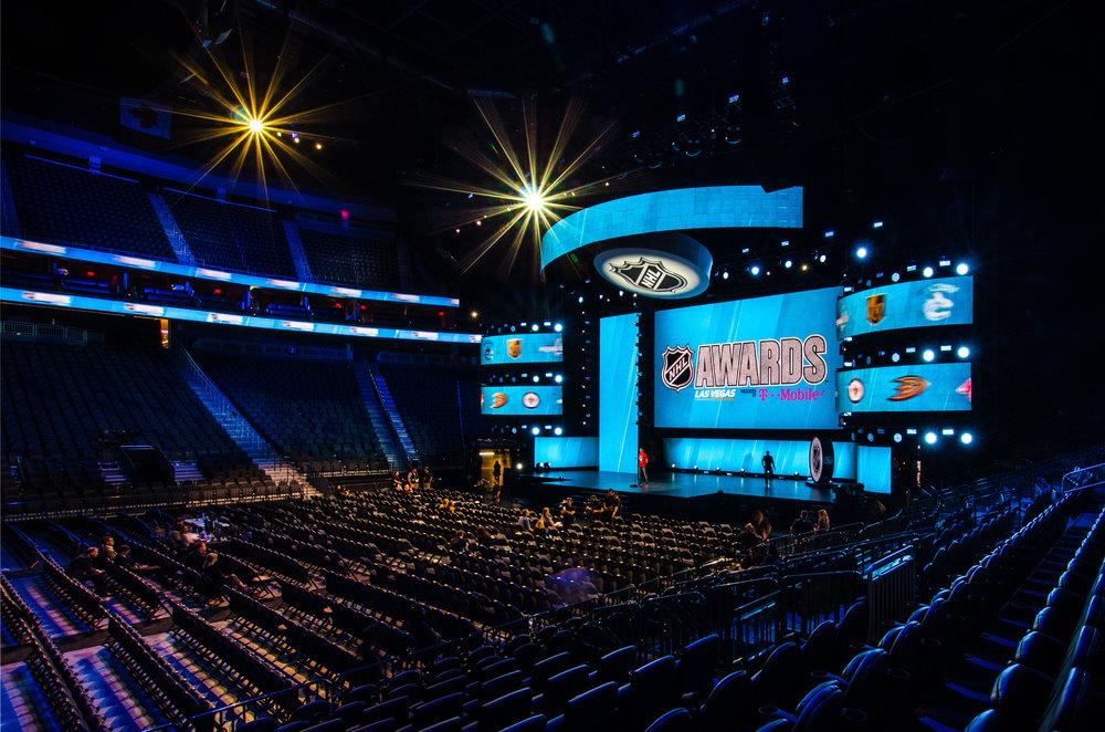 NHL 2017 HDR (3).jpg