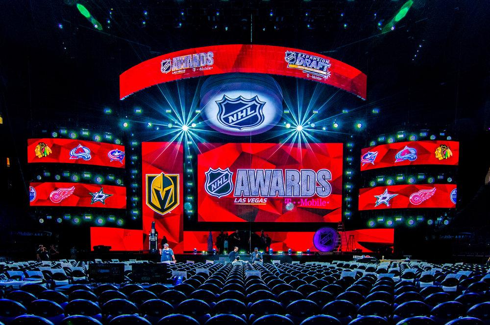 NHL 2017 HDR (2).jpg