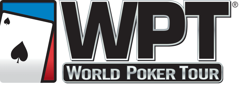 World Poker Tour Logo.png