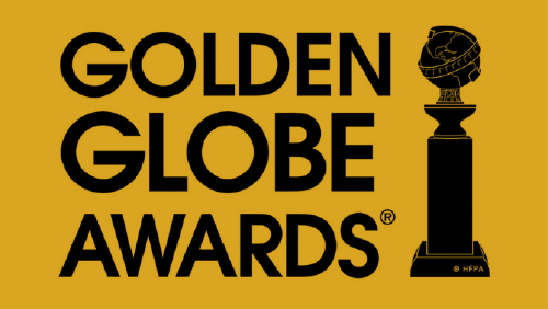 Golden_Globes.png