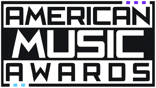 American_Music_Awards.png