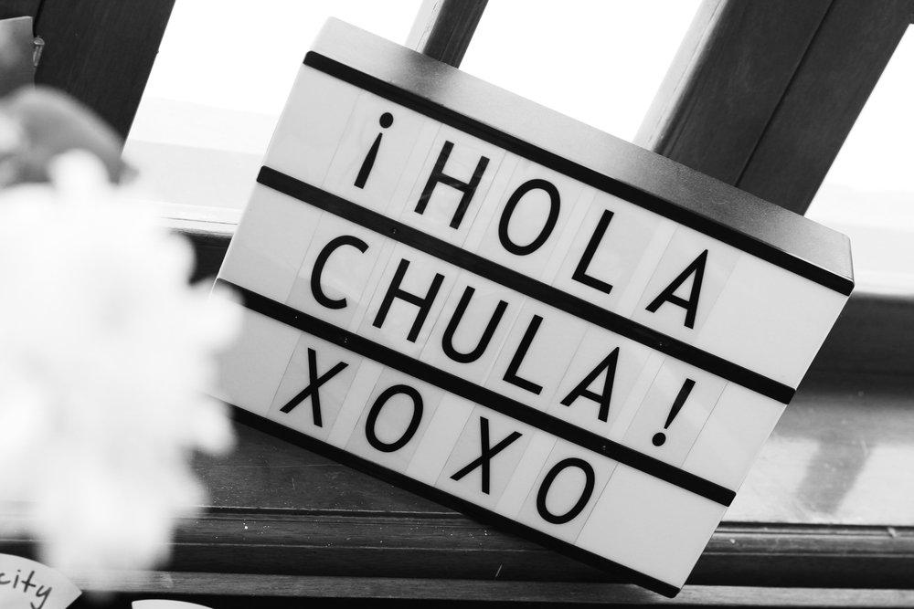 chula_letrero