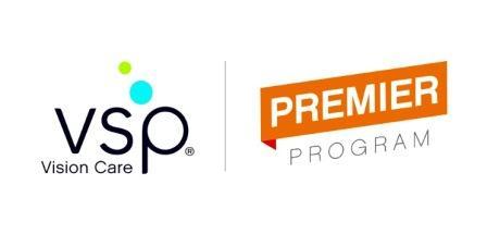 cf3014460e DCO  A 2016 VSP Premier Practice
