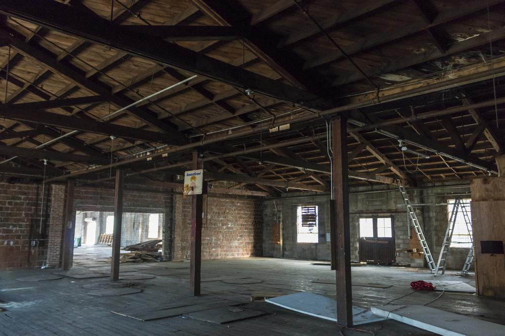 warehouse back area wide angle.jpg