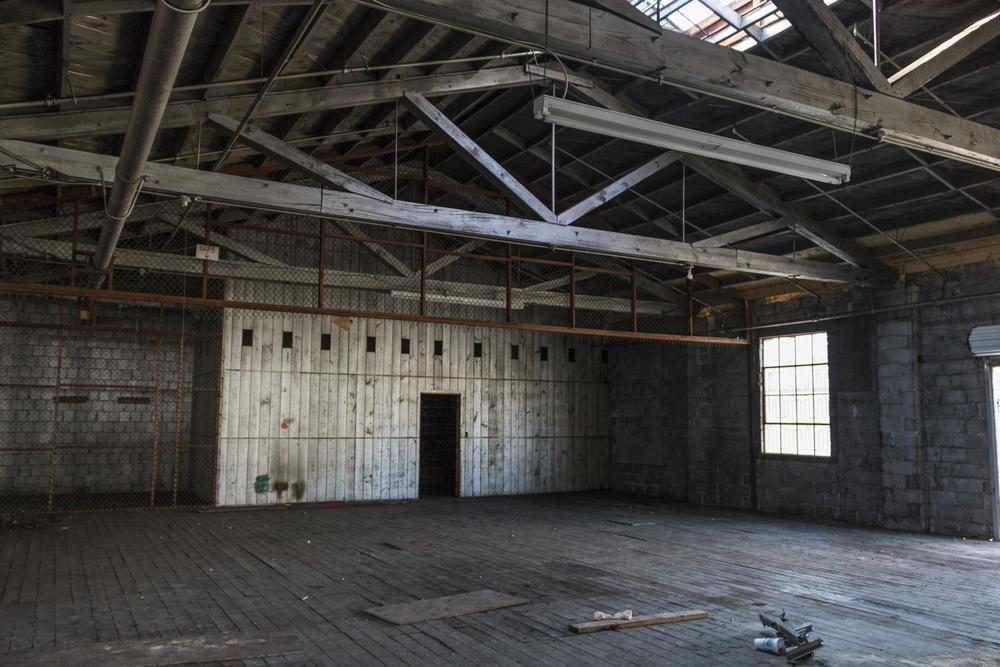 warehouse back corner.jpg