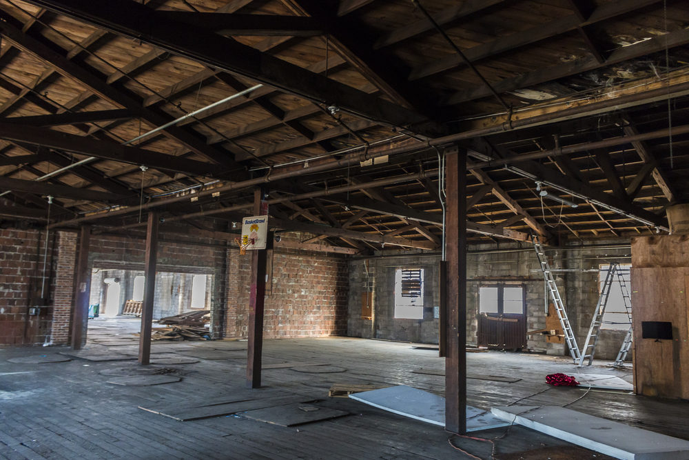 warehouse back room wide with columns.jpg